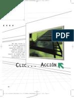 Dossier_Productoras_Iñigo_Echávarri_Interactiva_Octubre_2011