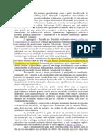 PIBIC_2009