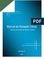 Manual Reda