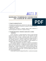 Labor^MUPA 03^Format B5