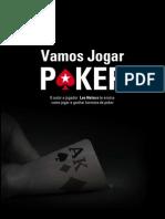 Apostila Poker Sitngo