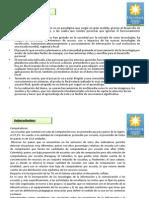 Presentacion Practica Social c