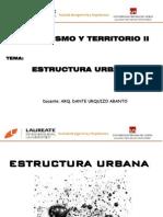 03-ESTRUCTURA_URBANA