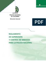 104414_Reglamento de Supervision 30 Nov
