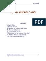 Vu an Huong Cang