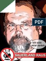 trete-nicht-zurueck