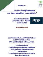 Montevideo2010-7