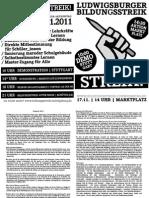 Kopiervorlage für den 17.11. / Lubu