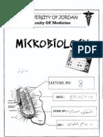 Micro 08