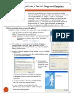 Manual Instalacion Uso Dropbox