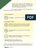 EdL Cultura Rebelde Escritos Sobre a Educacao Popular Ontem e Agora Carlos Rodrigues Brandao Raiane Assumpcao