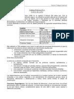Guia Bromatología entregado