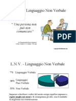 (eBook) (Ita - Psicologia - Il Linguaggio Non Verbale - Pnl - Grinder