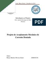 projeto1 Maury