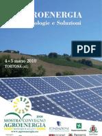 Agroenergia2010