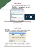 Aula9_Slides_Funções Lógicas