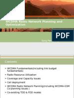 wcdmaradionetworkplanningandoptimization-100126064818-phpapp02