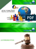 07-losproblemasticos-091018221644-phpapp01