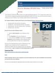 Sophos Install NotesV6