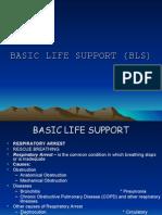 lifesuport