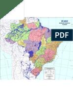brasil_2004