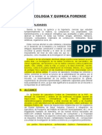 QUIMICA_FORENSE