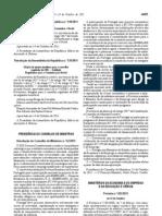 Port 283.2011, 24.Out - Regime Juridico Efa+Formacoes Modulares
