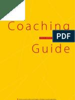coaching_guide_www