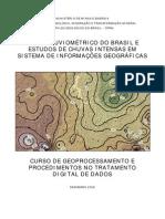 Guia_Geo_CPRM