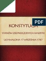 Konstytucjausa Demo