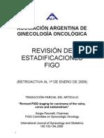 estadificacion_figo_2009-2