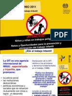 IPEC Presentación UPN