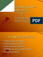 MNE+202-V+slides2