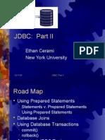 jdbc2