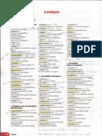 slovicka ucebnice francais