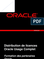 OPT Reselling Full Use Licenses_fr