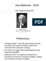 23+ +Linear+Programming
