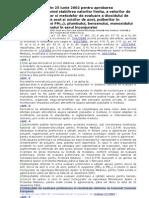 OM 592_2002 Normativ Valori Limita