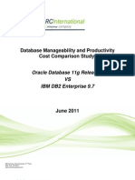 Oracle11g vs Ibmdb2 Mgm Comp 404903