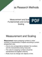 11 Measurement