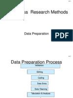 17 datapreparation