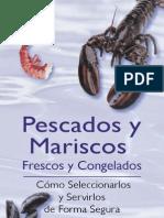 Seafood Spanish