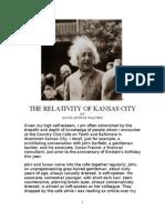 The Relativity of Kansas City