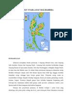 Maluku Atau Halmahera Fix