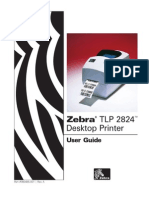 TLP2824en