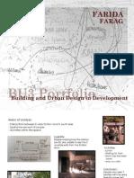 Dharavi Portfolio