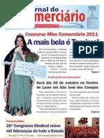 Boletim Sec Sao Jose Set2011 Segunda Ed (2)