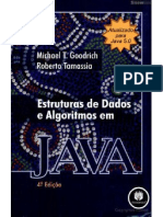 E.de.Dados.e.a.em.Java.4.Ed