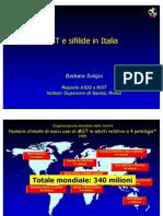 03MSTitalia-Sifilide