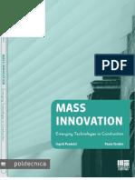 111003 Mass Innovation Content